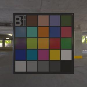 IBL: EA Garage Day