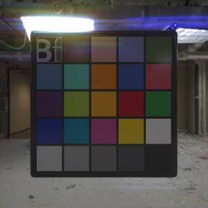IBL: Office Construction Night