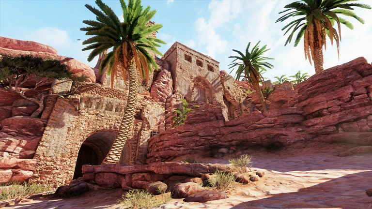 bradford-smith-uncharted-3-oasis-screen-02