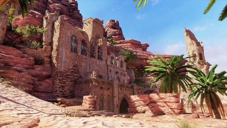 bradford-smith-uncharted-3-oasis-screen-07